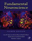 Fundamental Neuroscience by Elsevier Science Publishing Co Inc (Hardback, 2012)