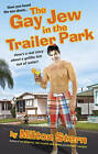 The Gay Jew in the Trailer Park by Milton Stern (Paperback, 2012)