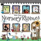 Kate Toms Nursery Rhymes by Make Believe Ideas (Paperback, 2012)