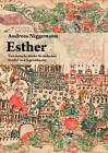 Esther by Andreas Niggemann (Paperback / softback, 2008)