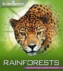 Rainforests by Andrew Langley (Paperback / softback, 2013)