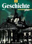 Klasse 9, Ausgabe Berlin von Bernd Koltrowitz, Wolfgang Böge und Anneliese Hoenack (Taschenbuch)