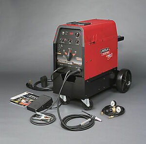 Lincoln-Precision-TIG-225-Ready-Pak-With-Cart-K2535-2