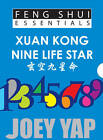 Feng Shui Essentials -- Xuan Kong Nine Life Star -- Set of 9 Books by Joey Yap (Paperback, 2010)