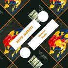 Keith Jarrett - Mysteries/Shades [Remastered] (2012)