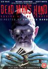 Dead Man's Hand (DVD, 2007)