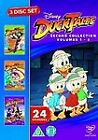 Ducktales - Second Collection (DVD, 2012, Box Set)