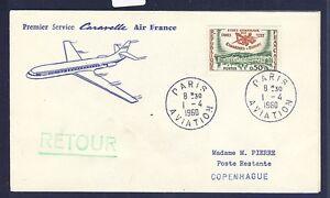 46136) Air France FF Paris - Kopenhagen 1.4.60, SC SoU - 32257 Bünde, Deutschland - Vollständige Widerrufsbelehrung Widerrufsbelehrung Widerrufsrecht Sie haben das Recht, binnen eines Monats ohne Angabe von Gründen diesen Vertrag zu widerrufen. Die Widerrufsfrist beträgt einen Monat ab dem Tag, - an dem Sie - 32257 Bünde, Deutschland