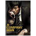 A Company Man (DVD, 2013)