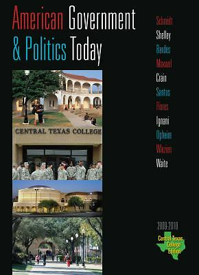 Central texas college books for sale