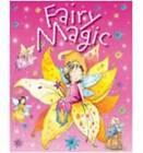 Fairy Magic by Bonnier Books Ltd (Paperback, 2013)