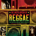 The Encyclopedia of Reggae: The Golden Age of Roots Reggae by Mike Alleyne (Paperback, 2012)