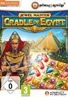 Jewel Master: Cradle Of Egypt (PC, 2012, DVD-Box)