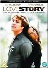 Love Story (DVD, 2013)