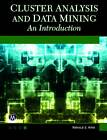 Cluster Analysis and Data Mining: An Introduction by Ronald S. King (Mixed media product, 2014)