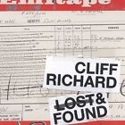 Cliff Richard - Lost And Found (From The Archives, 2009)