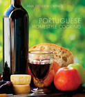Portuguese Homestyle Cooking by Ana Patuleia Ortins (Hardback, 2008)
