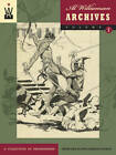 Al Williamson Archives Volume 2 by Flesk Publications (Paperback, 2012)
