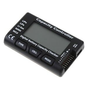 LCD-Battery-Capacity-Checker-Tester-for-2-7S-LiPo-LiFe-Li-ion-NiMH-Nicd-Battery