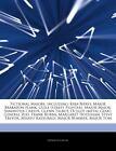 Articles on Fictional Majors, Including : Kira Nerys, Major Brabazon-Plank, Guile (street Fighter), Major Major, Samantha Carter, Glenn Talbot, Ocelot by Hephaestus Books (2011, Paperback)