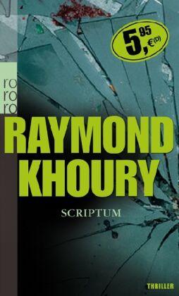 Atomic Absorption Spectrometry von Raymond Khoury