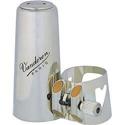 Vandoren-Optimum-Clarinet-Ligatures-Bb-Clarinet-Plastic-Cap-Only