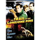 The Trail of the Lonesome Pine (DVD, 2009)