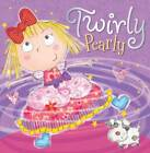 Twirly Pearly by Tim Bugbird (Paperback, 2012)