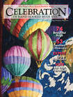 Celebration of Hand-hooked Rugs XXII: The Year's Best Hand-Hooked Rugs by Editors of Rug Hooking Magazine (Paperback, 2012)