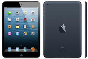 Apple-iPad-Mini-32GB-WiFi-Cellular-Black-NEW-SEALED-12-Month-Warranty