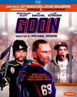 Goon (Blu-ray Disc, 2012)