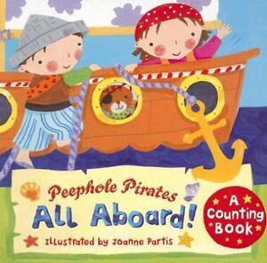 All-Aboard-by-Joanne-Partis-2007-Board-Book-Joanne-Partis-2007