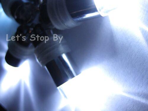 36 DEL étanche submersible Papier Lanterne Mariage Floral Ballon Décoration Lumière