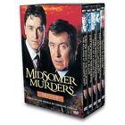 Midsomer Murders - Set 5 (DVD, 2005)