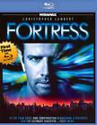 Fortress (Blu-ray Disc, 2013)