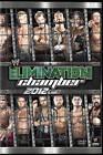 WWE: Elimination Chamber 2012 (DVD, 2012)