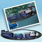 Bang and Olufsen Frosty's Grand Arctic Express B/O Scale Holiday Train - 30E8CC04