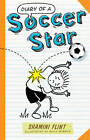 Diary of a Soccer Star by Shamini Flint (Paperback, 2012)