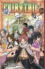 Fairy Tail 24 by Hiro Mashima (Paperback, 2013)