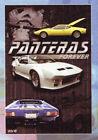 Pantera - Forever (DVD, 2005)