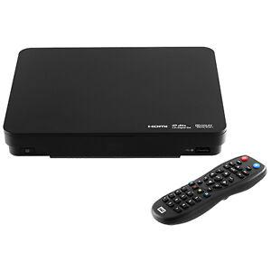 Western-Digital-WD-TV-Live-Hub-Media-Streamer-Center-1TB-Full-HD-1080p-WiFi