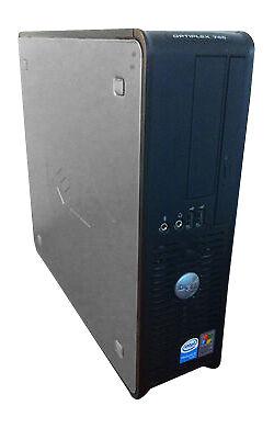 Dell OptiPlex 745c Windows 8 Driver Download