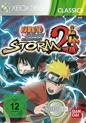 Naruto Shippuden: Ultimate Ninja Storm 2 paypal möglich
