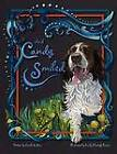 And Candy Smiled by Carole Sarkan (Paperback / softback, 2012)