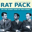 The Rat Pack - On the Sunny Side of the Street (2000)