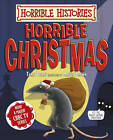 Horrible Christmas by Terry Deary (Paperback, 2012)