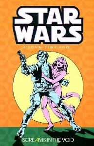 Star-Wars-A-Long-Time-Ago-Volume-4-Screams-in-the-Void