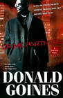 Crime Partners by Donald Goines (Paperback, 2012)