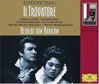 Giuseppe Verdi - Verdi: Il Trovatore (1995)