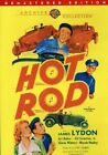 Hot Rod (DVD, 2010)